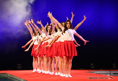 miss-hrvatske-za-miss-svijeta-2