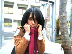 """MihiroMikasa15 • <a style=""""font-size:0.8em;"""" href=""""http://www.flickr.com/photos/66379360@N02/13122702344/"""" target=""""_blank"""">View on Flickr</a>"""