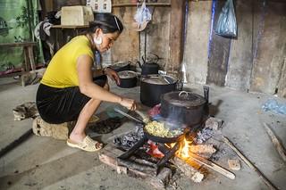 sapa - vietnam 38