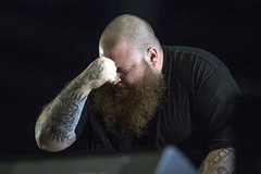 "Action Bronson - Primavera Sound 2016, sábado - 3 - M63C2148 • <a style=""font-size:0.8em;"" href=""http://www.flickr.com/photos/10290099@N07/27447719606/"" target=""_blank"">View on Flickr</a>"