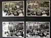 "Historisches um 1950 aus Weinheim <a style=""margin-left:10px; font-size:0.8em;"" href=""http://www.flickr.com/photos/60277942@N06/12769013435/"" target=""_blank"">@flickr</a>"