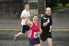 Clare 10K 0287