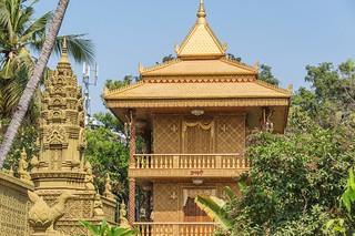 siem reap - cambodge 25