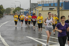 Clare 10K 0374
