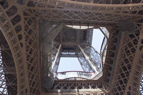 09-12 tm14 - Parijs 014