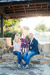 Dallas Family Portrat Photographer-5256