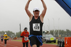Clare 10K 1012