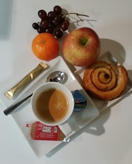 """Kaffeecatering imm messe köln catering2015-01-25 09.53.41 • <a style=""""font-size:0.8em;"""" href=""""http://www.flickr.com/photos/69233503@N08/16395509241/"""" target=""""_blank"""">View on Flickr</a>"""