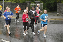 Clare 10K 0255
