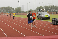 Clare 10K 0860