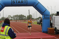 Clare 10K 0386