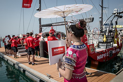 "MAPFRE_150127MMuina_2560.jpg • <a style=""font-size:0.8em;"" href=""http://www.flickr.com/photos/67077205@N03/16379126375/"" target=""_blank"">View on Flickr</a>"