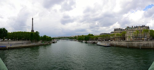 """River Seine • <a style=""""font-size:0.8em;"""" href=""""http://www.flickr.com/photos/96019796@N00/14060745613/"""" target=""""_blank"""">View on Flickr</a>"""