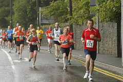 Clare 10K 0195