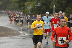 Clare 10K 0204