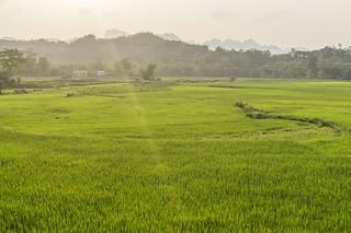cao bang - vietnam 6