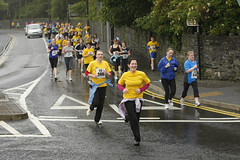 Clare 10K 0303