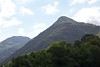 Llanberis and Snowdon