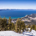 "20140322-Lake Tahoe-9.jpg • <a style=""font-size:0.8em;"" href=""http://www.flickr.com/photos/41711332@N00/13419869343/"" target=""_blank"">View on Flickr</a>"