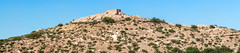 Tuzigoot National Monument