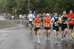 Clare 10K 0224