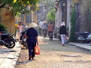 hoi an - vietnam 2