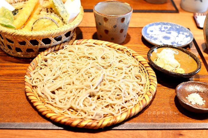 noodle25.jpg