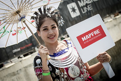 "MAPFRE_150127MMuina_2828.jpg • <a style=""font-size:0.8em;"" href=""http://www.flickr.com/photos/67077205@N03/15756672794/"" target=""_blank"">View on Flickr</a>"