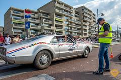 Tulpenrally finish Noordwijk 2016-101