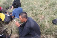 "Pendakian Sakuntala Gunung Argopuro Juni 2014 • <a style=""font-size:0.8em;"" href=""http://www.flickr.com/photos/24767572@N00/27066588252/"" target=""_blank"">View on Flickr</a>"