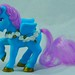 Krystal Princess - Blue Pegasus (pic 3)