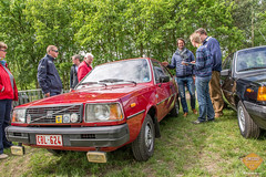 Volvodrive-77