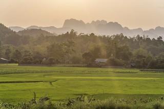 cao bang - vietnam 8