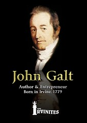 "JOHN GALT POSTER • <a style=""font-size:0.8em;"" href=""http://www.flickr.com/photos/36664261@N05/12402182495/"" target=""_blank"">View on Flickr</a>"