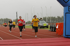 Clare 10K 0977