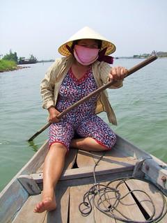 hoi an - vietnam 76