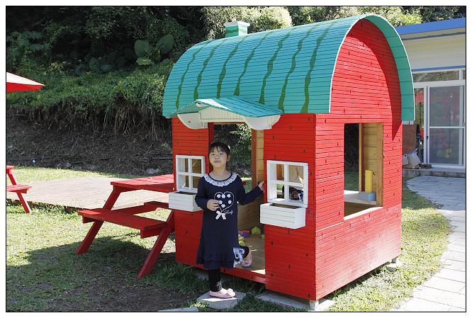 新竹,旅遊,親子餐廳 @VIVIYU小世界