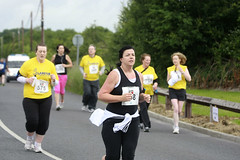 Clare_10K_Run_92