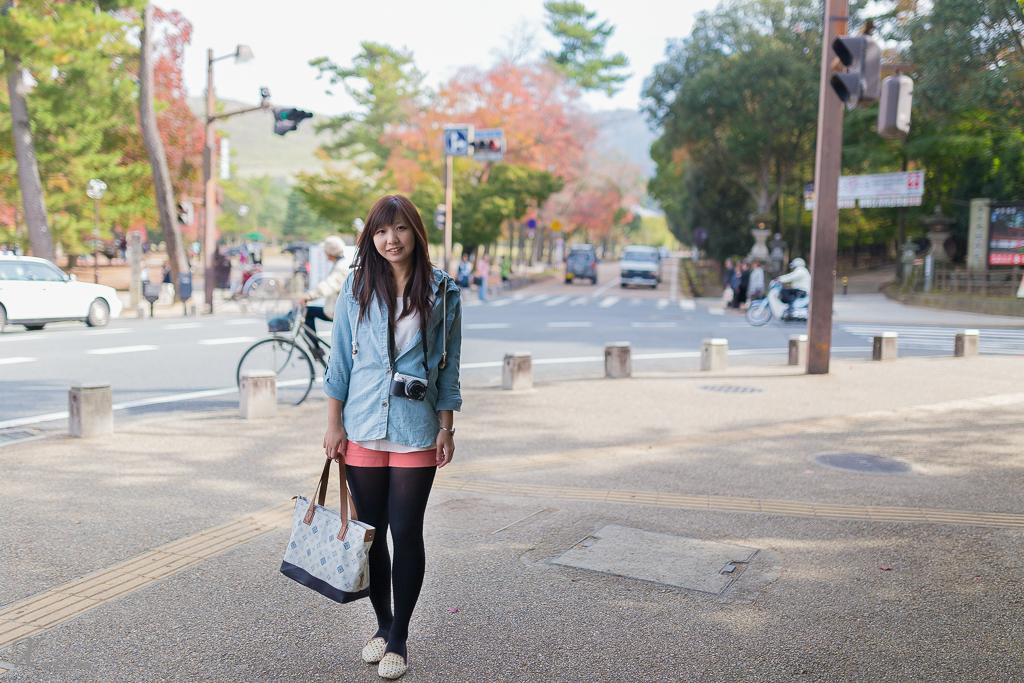 20141108-_MG_5257.jpg