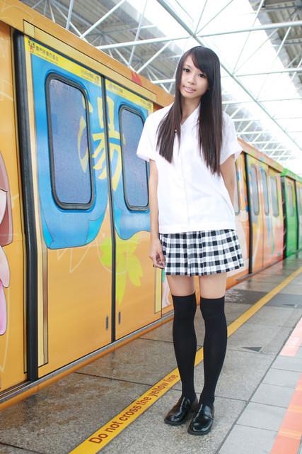 私立泰北高中