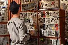 depeche_mode_modular