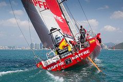 "MAPFRE_150127MMuina_2429.jpg • <a style=""font-size:0.8em;"" href=""http://www.flickr.com/photos/67077205@N03/16193069307/"" target=""_blank"">View on Flickr</a>"