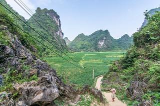 cao bang - vietnam 41