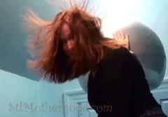 magic house hair