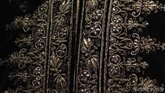 1586 coat Lauenburg 12