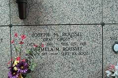Roussel