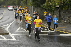 Clare 10K 0302
