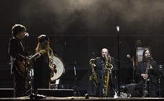 "PJ Harvey - Primavera Sound 2016, sábado - 19 - M63C1737 • <a style=""font-size:0.8em;"" href=""http://www.flickr.com/photos/10290099@N07/27205114310/"" target=""_blank"">View on Flickr</a>"