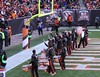 """DMcK-2013-Nov-24-Browns-Game-012 • <a style=""""font-size:0.8em;"""" href=""""http://www.flickr.com/photos/126141360@N05/11039062353/"""" target=""""_blank"""">View on Flickr</a>"""