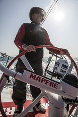 "MAPFRE_150124_Vignale_4287 • <a style=""font-size:0.8em;"" href=""http://www.flickr.com/photos/67077205@N03/16351778851/"" target=""_blank"">View on Flickr</a>"